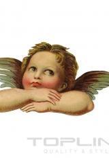 angels_007