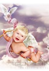 angels_009