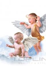 angels_010