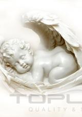 angels_012