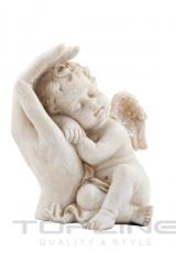 angels_013