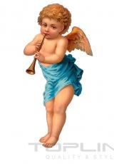 angels_015