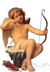 angels_020