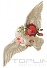angels_021