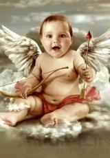 angels_022