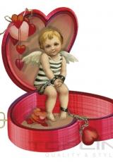 angels_023