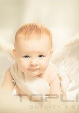 angels_027