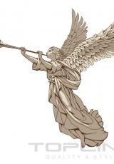 angels_028