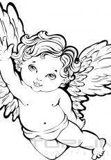 angels_029