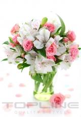 flowers_184