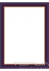 framework_001