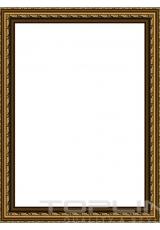 framework_004