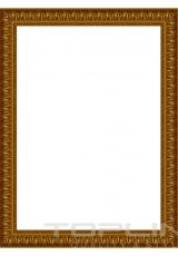 framework_006
