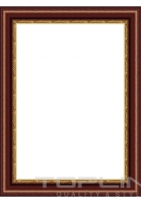 framework_009
