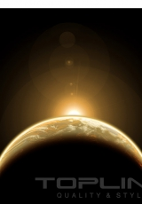 galaktika_004