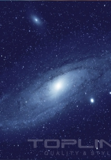 galaktika_008