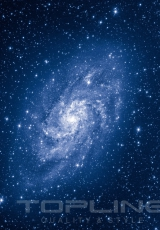 galaktika_014