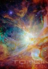 galaktika_016