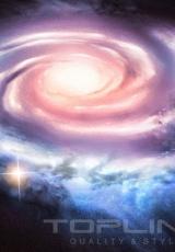 galaktika_017