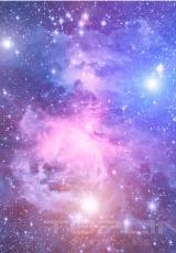 galaktika_019