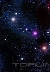 galaktika_021