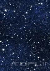 galaktika_029