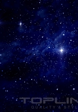 galaktika_030