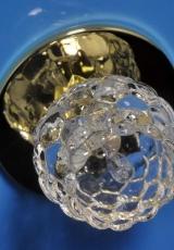 OL525-G4-хром-золото