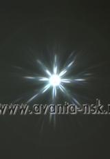 IMGP00161
