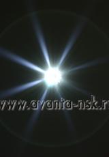IMGP00181